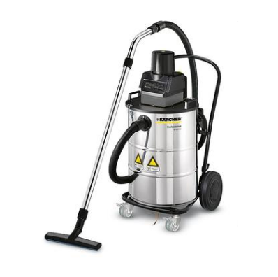 Karcher NT 80/1 B1M explosion-proof industrial vacuum cleaner